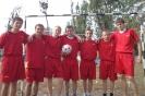 Чемпіонат з міні-футболу