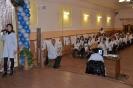 Конференція 27.03.12